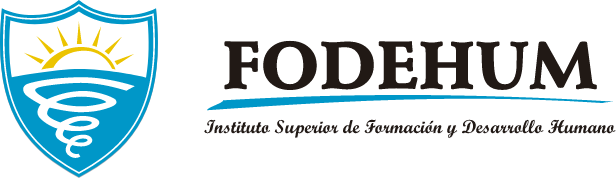 Instituto Fodehum